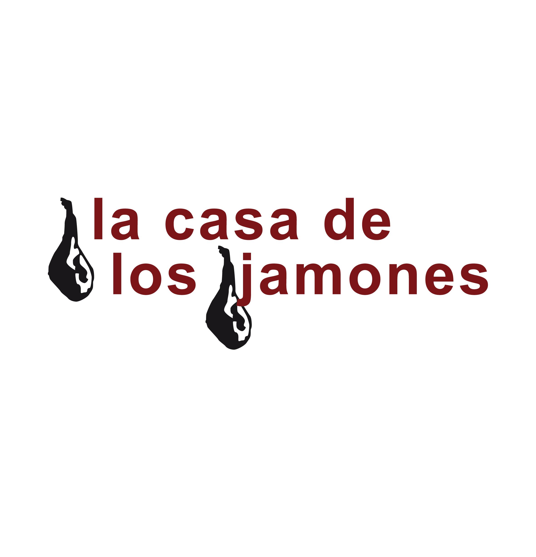 Joommasters.com